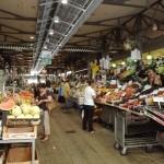 mercato-albinelli