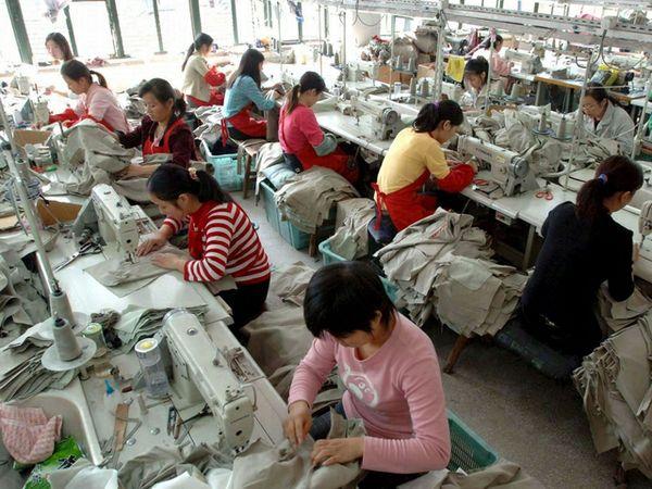 laboratorio_cinese
