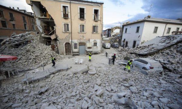 terremoto-centroitalia1011-1000x600-600x360