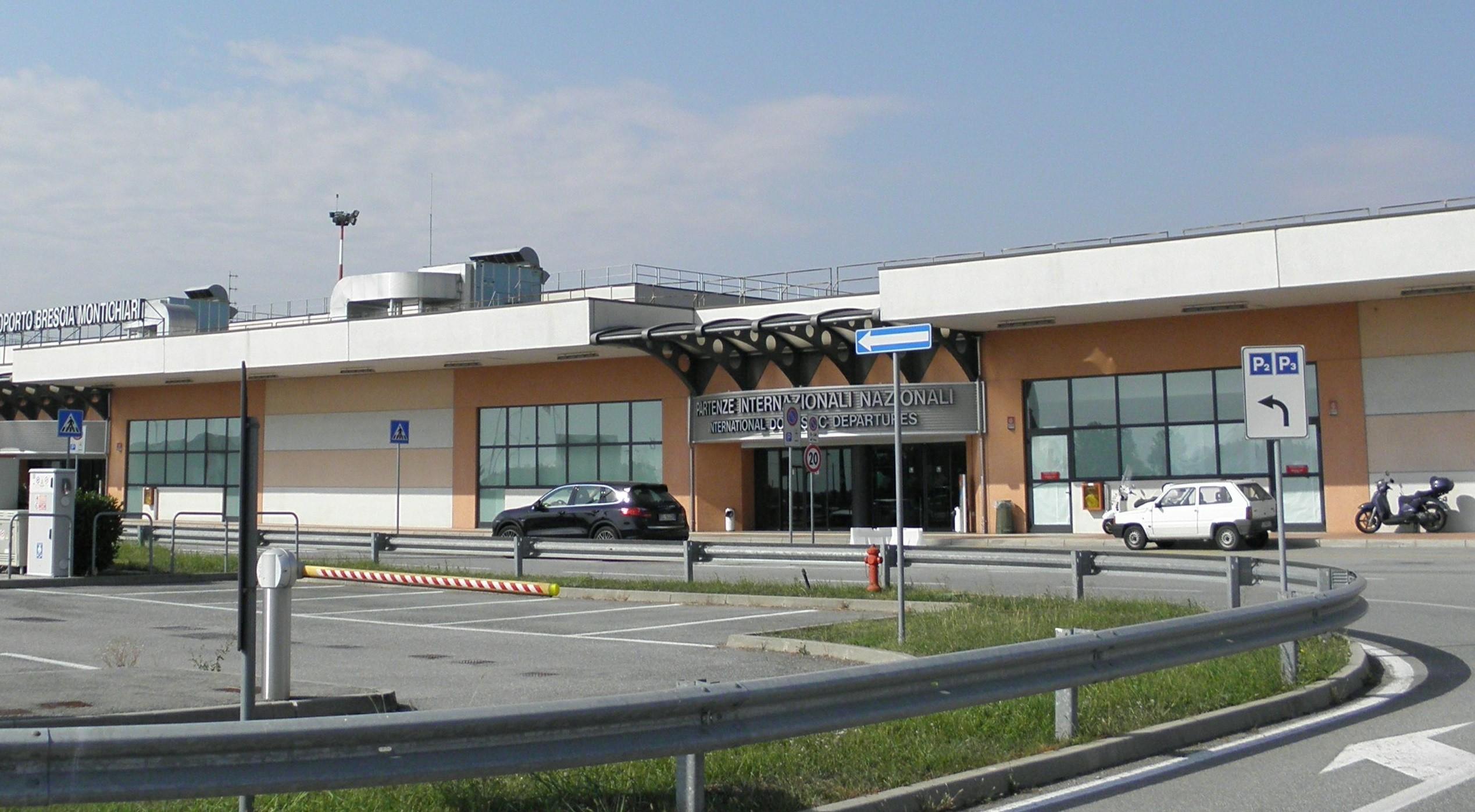 aeroporto_di_brescia-montichiari