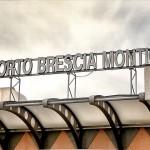montichiari-aeroporto