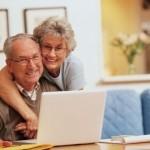 pensioni-nessuna-penalita-per-le-pensioni-conseguite-prima-dei-62-anni