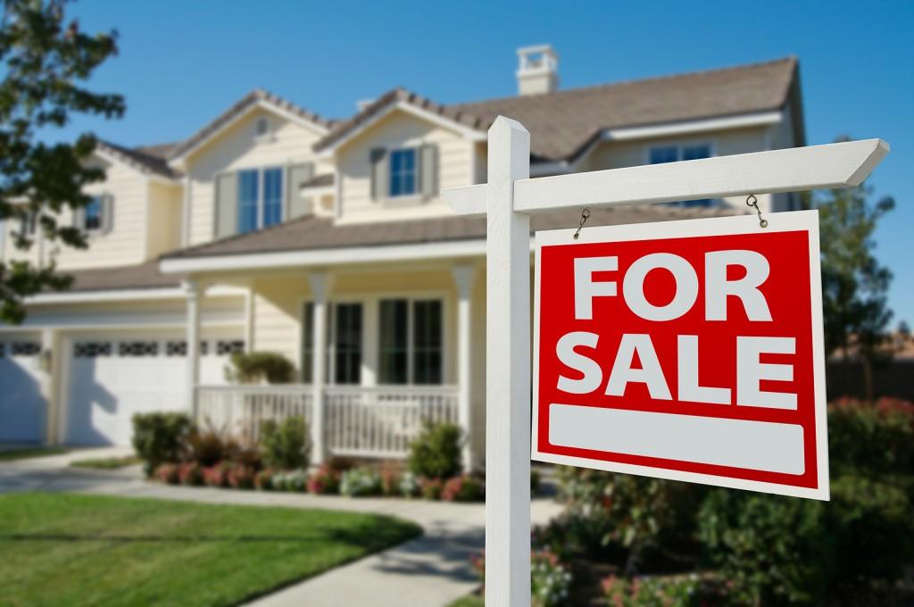 documenti-per-vendita-casa-1024x680