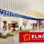 elnos-shopping-main-cta_678
