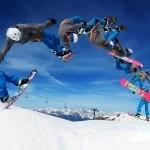 snowpark-kawabonga-montecampione-ski-area-001