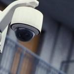 condominio-telecamera-videosorveglianza-marka-672x351-660x330