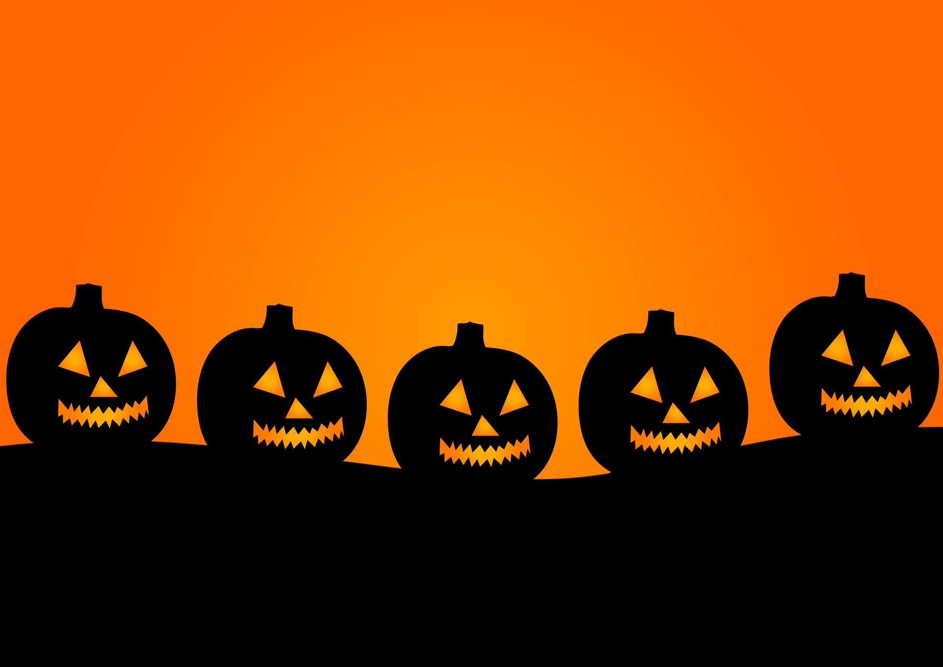 halloween-illustration