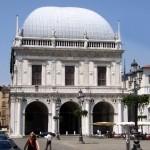 piazza_loggia_03_1