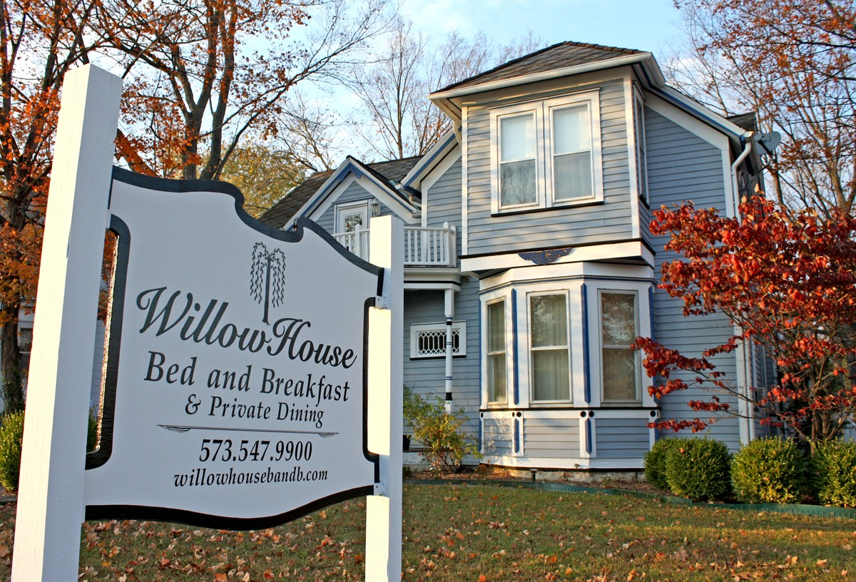 willow_house_sign_4