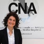 Cna - Bresciatourism - foto da sito Cna