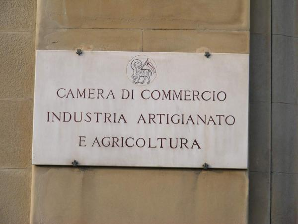 camera-commercio1