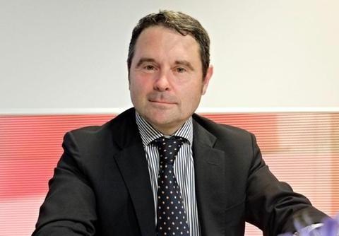 Pier Luigi Mottinelli