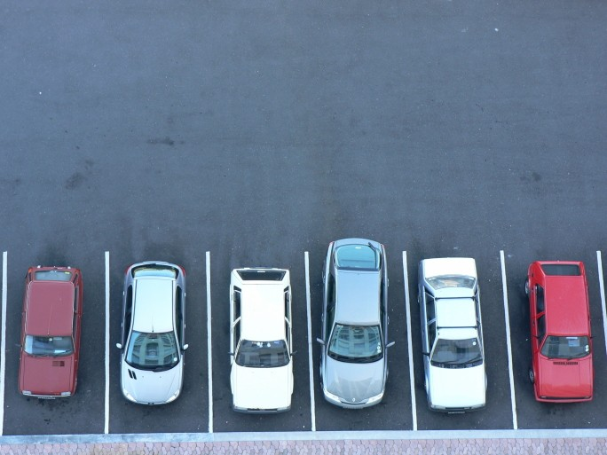Box auto a brescia compravendite in crescita e prezzi in calo for 2 aggiunta di box auto